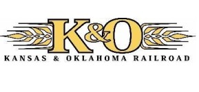 Kansas & Oklahoma Railroad