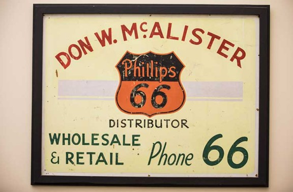 McAlister_Kansas_Fuel_Delivery_and_Maintenance About History 1