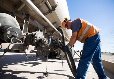 McAlister_Kansas_Fuel_Delivery_and_Maintenance Services Safety