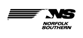 Norfolk_Southern_Railroad