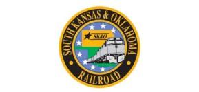 Southern Kansas & Oklahoma Line