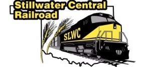 Stillwater Central Railroad